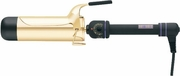 Hot Tools Spring Curling Irons