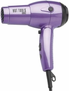 Hot Tools Travel Hair Dryers