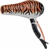 Hot Tools Turbo Ionic Bengal Tiger Hair Dryer HT5123TIG