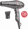 Hot Tools Turbo Ionic Hair Dryer HT7008SD
