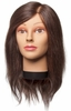 Fromm Diane Collection Human Hair Mannequins