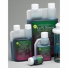 Isabel Cristina Let's Touch No Rust Tuberculocidal Disinfectant
