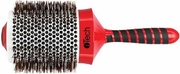 iTech Brushes & Combs