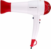 iTech Hair Dryers
