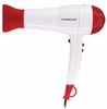 iTech Ionic Tourmaline Hair Dryer 83821