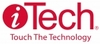 iTech Products