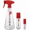 iTech Spray Bottles
