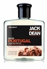 Jack Dean Eau De Portugal Hair Tonics 8.4 oz JDPORT250