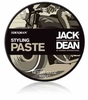 Jack Dean Styling Paste 3.5 oz JDSP100
