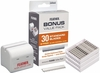 Jatai Feather Styling Razor Blades Bonus Value Pack F1-20-130