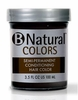 Jerome Russell B Natural Colors JR6577