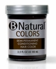 Jerome Russell B Natural Colors JR6578