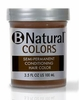 Jerome Russell B Natural Colors JR6579