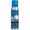 Jerome Russell Bengal Blue B Wild Temporary Hair Color Spray 3.5 oz JR2851