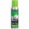 Jerome Russell Jaguar Green B Wild Temporary Hair Color Spray 3.5 oz JR2852