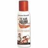 Jerome Russell Team Colors Red Zone Red Hair Color Spray 3.5 oz JR3527