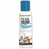 Jerome Russell Team Colors Wreck'em Royal Blue Hair Color Spray 3.5 oz JR3524