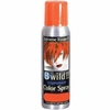 Jerome Russell Tiger Orange B Wild Temporary Hair Color Spray 3.5 oz JR2853