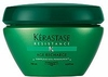 Kerastase Age Recharge Masque 6.8 oz.