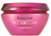 Kerastase Chroma Reflect Deep Masque 6.8 oz.