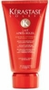 Kerastase Lait Apres Soleil Instant Care for Natural Hair 5 oz.