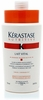Kerastase Lait Vital Conditioner 28.8 oz.