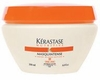 Kerastase Masquintense Treatment for Very Dryer Hair (Fine) 6.8 oz.