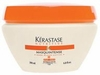 Kerastase Masquintense Treatment for Very Dryer Hair (Thick) 6.8 oz