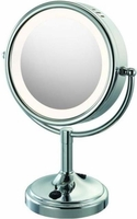 Kimball & Young Double Sided Vanity Mirror