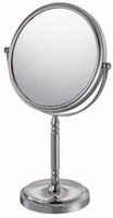 Kimball & Young Nonlighted Vanity Mirror