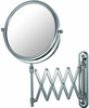 Kimball & Young Single Arm Non Lighted Mirror