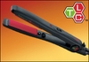 Lava Tech Ceramic Tourmaline Flat Iron LT610