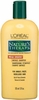 Loreal Natures Therapy Mega Unfrizz Shampoo 12 oz 12 PCS