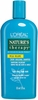Loreal Natures Therapy Mega Volume Shampoo 12 oz 12 PCS