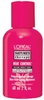 Loreal Natures Therapy Moist Protect Serum 2 oz 12 PCS