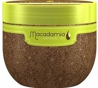 Macadamia Deep Repair Masque