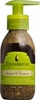 Macadamia Natural Oil Healing Oil Treatment 4.2 oz 12 PCS M3001