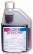 Mar V Cide Disinfectant and Germicidal Solution