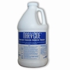 Mar V Cide Disinfectant, Germicide, Fingicide and Virucide Solution 64 oz SNMVC064