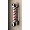 "Marvy Barber Pole 4"" Model 405 BP405R"