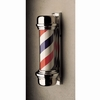 "Marvy Barber Pole 6"" Model 55 BP055R"