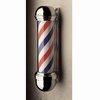 Marvy Barber Pole Model 824 SP824R