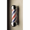 Marvy Barber Pole Model 88 BP088R