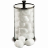 Marvy Spa Jar Mid Size No.2 SNJ02