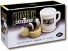 Marvy Shaving Items