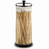 Marvy Spa Jar Tall Size No.1 SNJ01BC