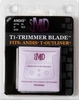 MD T1 Trimmer Blade