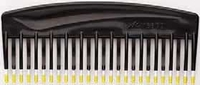 Mebco Classic Ionic Combs