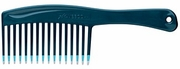 Mebco Combs