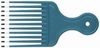 Mebco Double Dipped Medium Lift Combs ML212 (1DZ= 12 Pcs)
